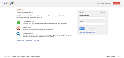 membuat gmail untuk akun bbm pratikto anjasmoro cara membuat akun gmail