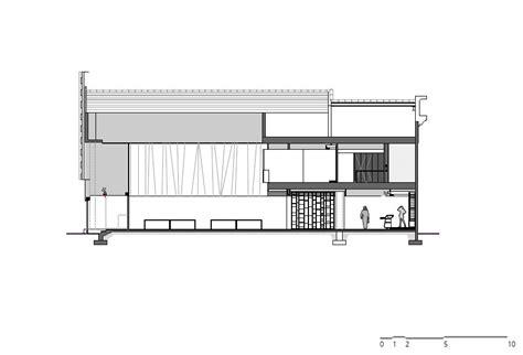 store section takhassussi patchi shop lautrefabrique architectes