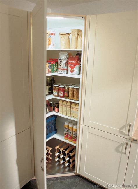 Pantry Units Kitchen by Best 20 Corner Pantry Cabinet Ideas On Corner