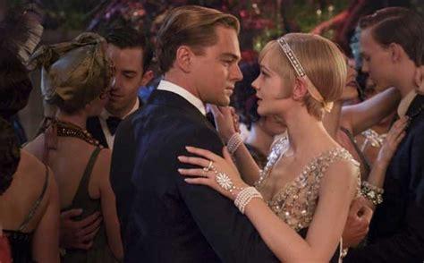 the great gatsby movie review gentleman s gazette gatsby movie yorkmix