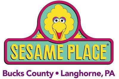 Sesame Place Gift Card - sesame place aaa northway