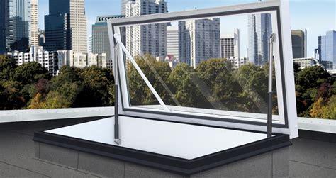 botole per terrazzi copertura terrazzi trasparenti amazing scala retrattile