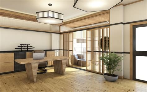 scandinavian japanese interior design interior design in homes around the world
