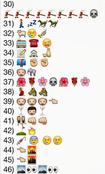 cadenas para whatsapp hot yahoo juegos para whatsapp de elegir emoticonos archivos las