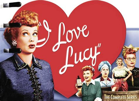 20 things producers hid from i love lucy fans lucille ball biopic coming starring cate blanchett