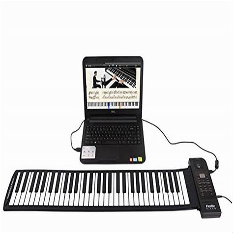 Usb Keyboard Piano popular usb piano keyboard buy cheap usb piano keyboard