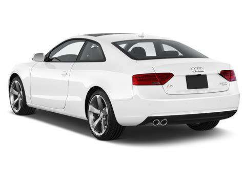 2014 audi a5 2 door coupe auto quattro 2 0t premium