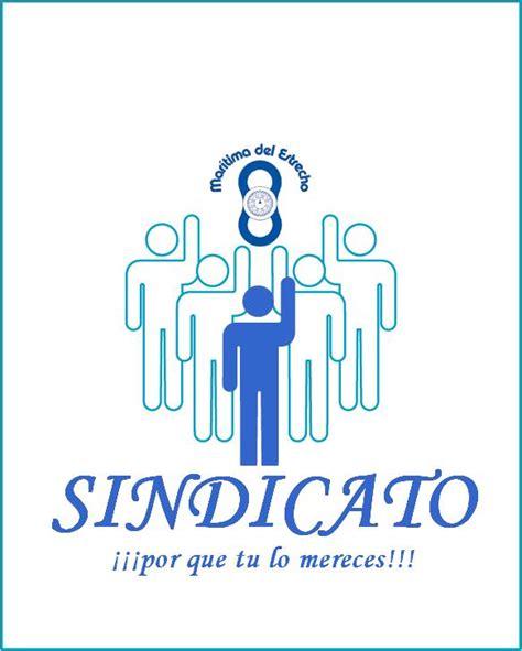 sindicato siteco es lafacebookcom clase sindical