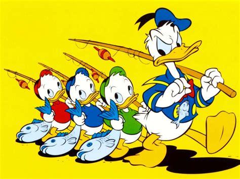 Donald Duck donald duck zum ausdrucken bilder donald duck zum