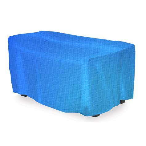 garlando table football table protective cover