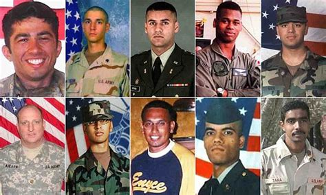 fallen five american athletes who died in service swaim paup foran spirit of sport series sponsored by c ã 74 debra parchman edgar paup ã 74 joseph wm nancy foran books american muslims who died fighting for their country after