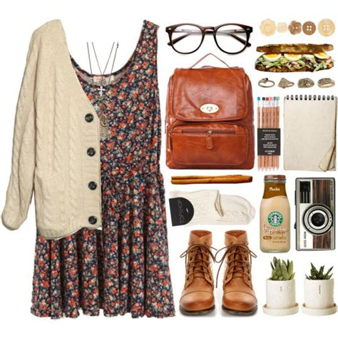 pattern heels polyvore 17 best ideas about floral dress outfits on pinterest