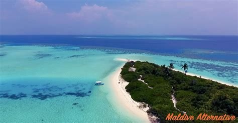 soggiorni maldive soggiorni maldive id 233 es de design d int 233 rieur