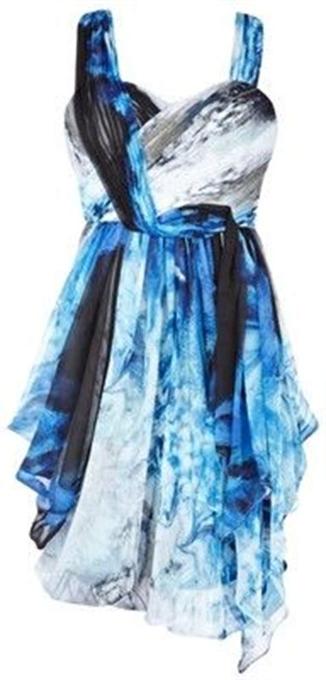 Kyoko Fashion Syari Quentin Navy Blue yuruyuri anime akari akaza kyoko toshino nanamori middle school costumes