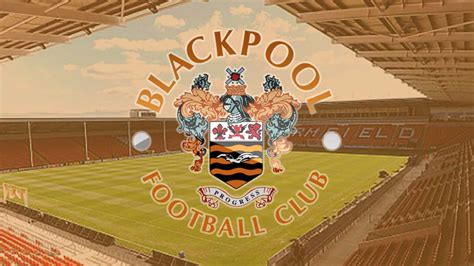 non league club directory 2017 18 1869833740 league one 2017 18 blackpool news scunthorpe united