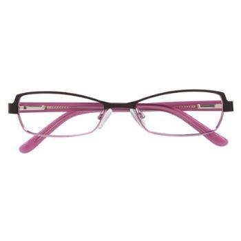 womens junction city eyeglasses 61 result s discount