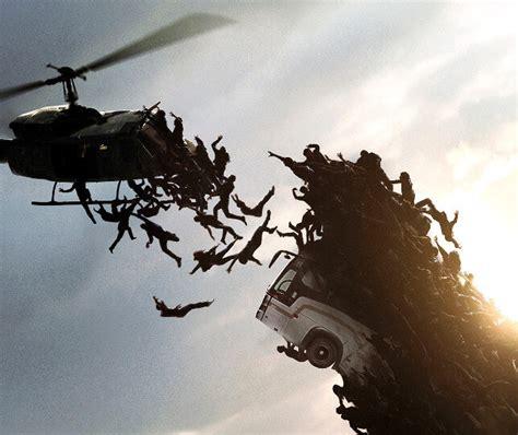 cinema 21 world war z world war z les zombies nouvelle g 233 n 233 ration
