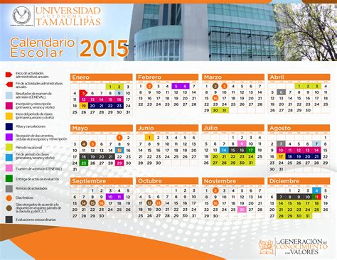 U De G Calendario Escolar Search Results For Calendario Escolar P R 2015 2016