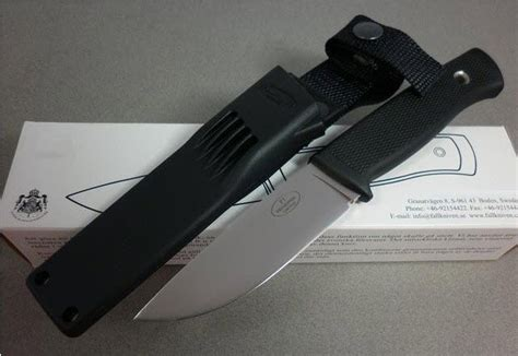 swiss blade knife swiss tactical fixed blade knife tang knives