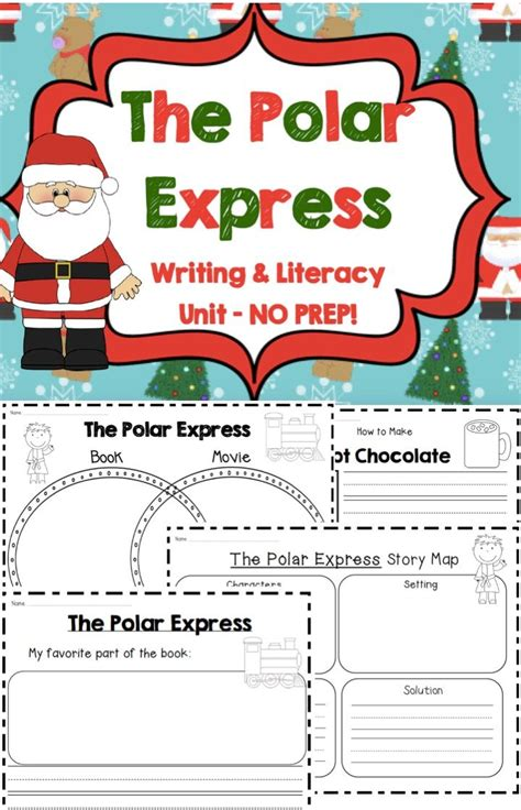 polar express crafts for the 67 best images about polar express on