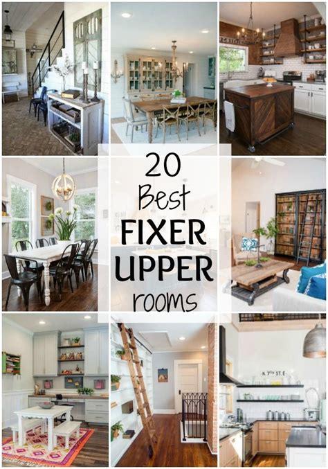 home design software on fixer upper 81 interior design software fixer upper fixer upper