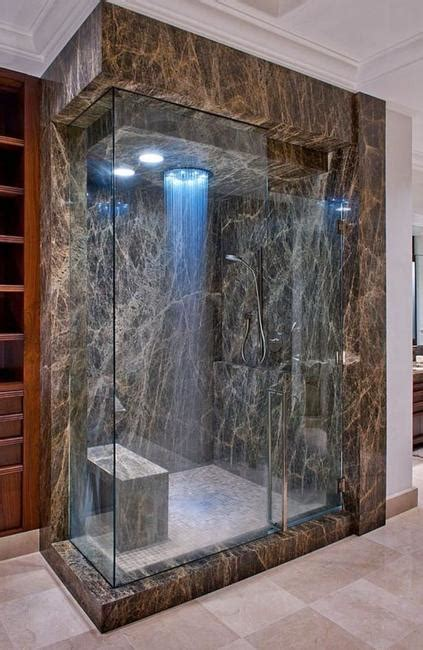contemporary showers bathrooms 30 luxury shower designs demonstrating latest trends in