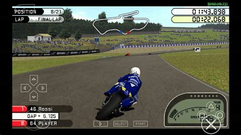 game psp format iso cso download moto gp iso cso psp foranimeku