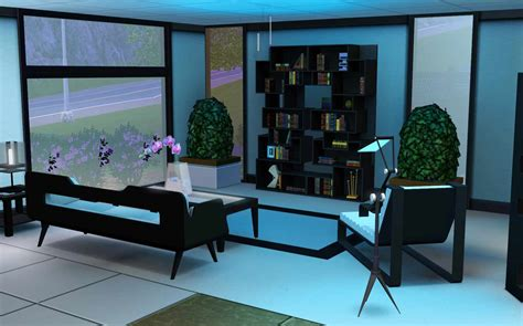 sims kitchen ideas simple sims 3 kitchen ideas on small resident remodel