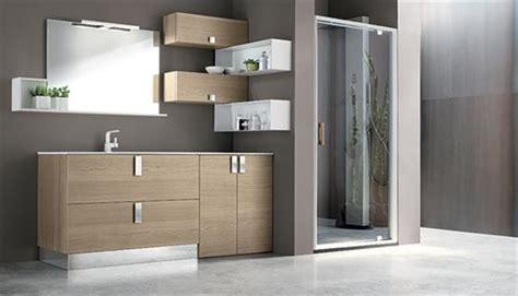 mobili pensili da bagno mobili da bagno pensili mobilia la tua casa
