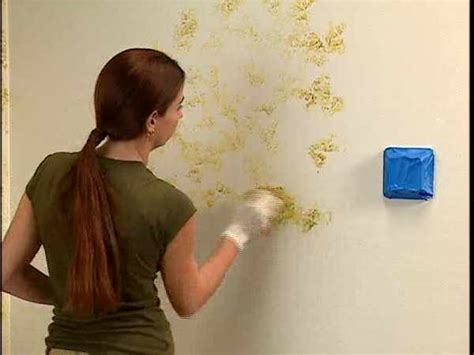 latest wall paint styles pin texture painting walls on pinterest