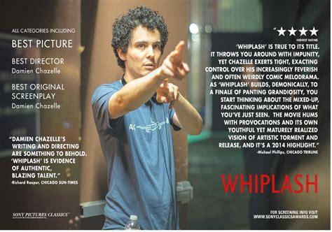 quotes film whiplash whiplash quotes quotesgram