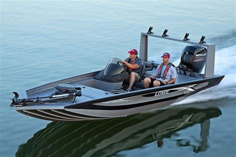 lowe aluminum fishing boat 2017 new lowe aluminum fish boat aluminum fishing boat for