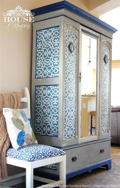 Moroccan Bedroom Decor Uk by Trend Moroccan Style Furniture Uk Home Decor Best Ideas