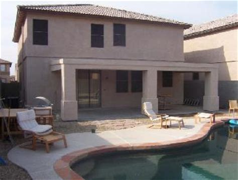 stucco patio cover designs flat roof stucco patio pictures and photos