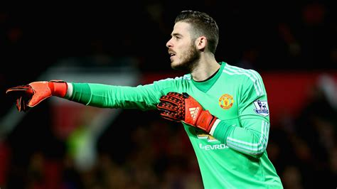 world best goalkeeper football de gea i want to be best goalkeeper in the