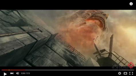 nonton film action teks indonesia hadir film attack on titan teks indonesia segalareview