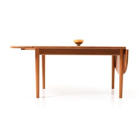 drop leaf coffee tables drop leaf coffee table