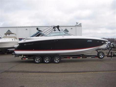 wakeboard boat dealers mn 2011 cobalt 302 boat for sale 30 foot 2011 cobalt ski