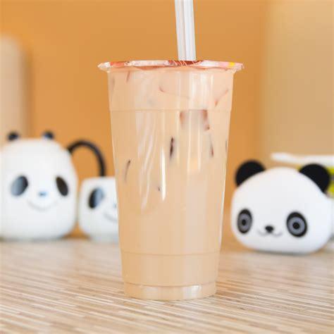 honey milk tea fubelly houston chinese vietnamese food