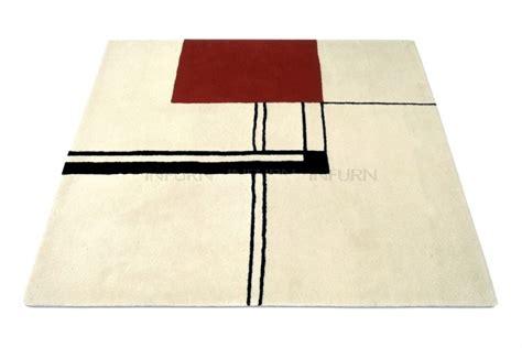 eileen grey rug eileen gray wendingen rug 1920 rugs