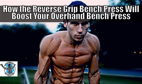 how to increase your bench press fast how to increase your bench press in a week 28 images
