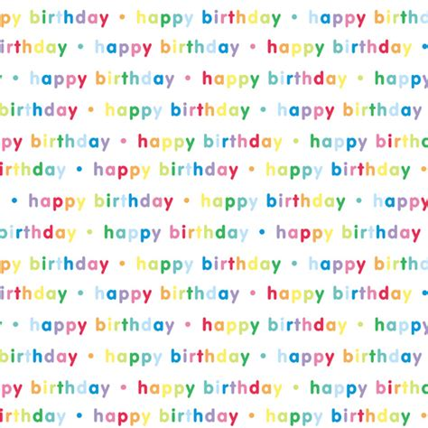 printable wrapping paper happy birthday image gallery nice birthday wrapping paper