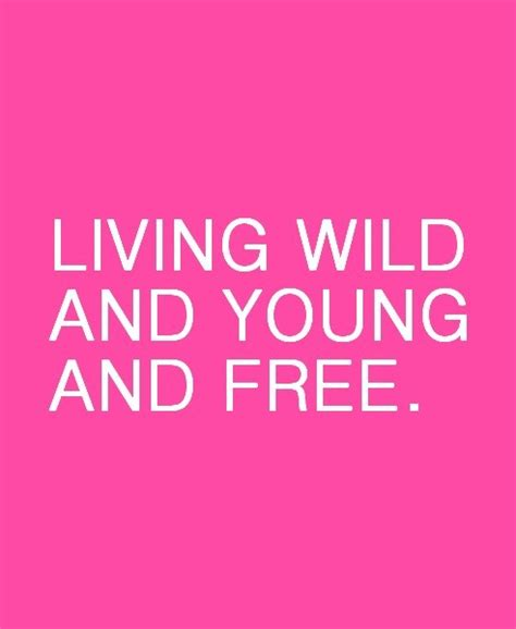 fashion quotes pink quotesgram pink girly quotes quotesgram