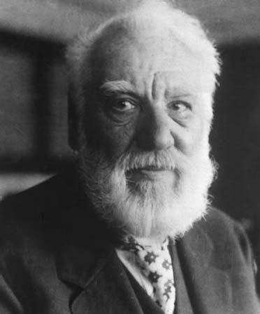biography text of alexander graham bell alexander graham bell biography inventions facts