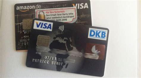 haspa kreditkarte beantragen meine kreditkarten f 252 r reisen und urlaub tipps f 252 r reisende
