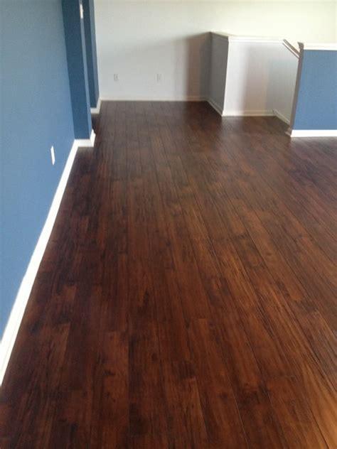 hand scraped laminate flooring ottawa all home design hand scraped laminate flooring 30 year warranty