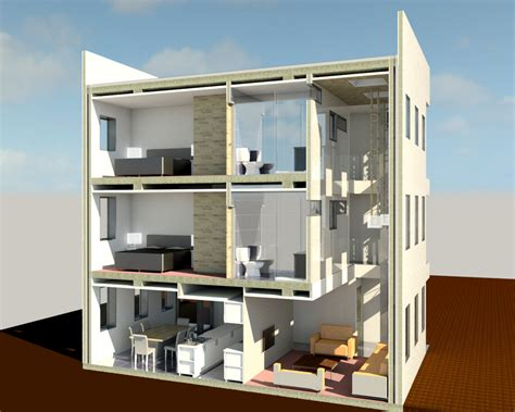 revit home design ftempo