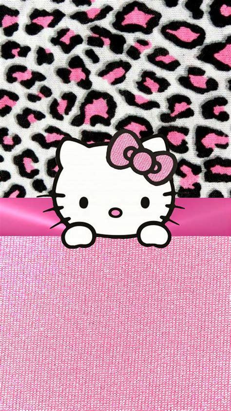 wallpaper hello kitty design download hello kitty wallpaper design gallery