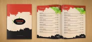 restaurant menu templates psd 19 free premium restaurant flyer templates psd desiznworld