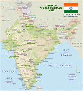 World Map And India by World Map India Related Keywords Amp Suggestions World Map